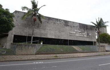 Vila Guaíra