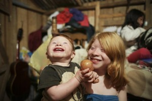 Indios albinos piraquara11Daniel Castellano-kI4G-U1015772029704r-1024x683@GP-Web