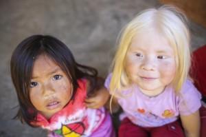 Indios albinos29Daniel Castellano-kI4G-ID000002-1024x683@GP-Web