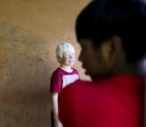 Indios albinos31Daniel Castellano-kI4G-U101577202970LID-1024x888@GP-Web