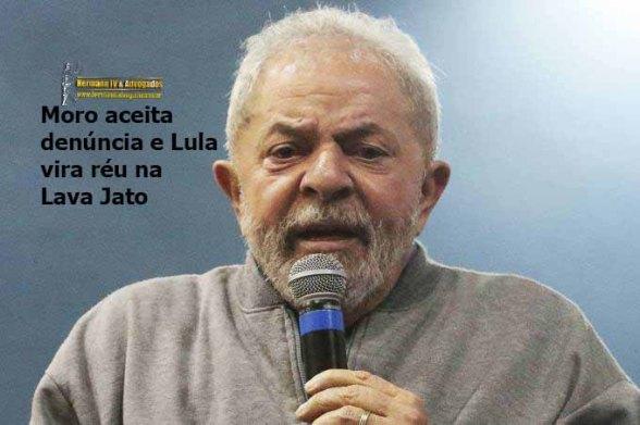 brasil-lula-4
