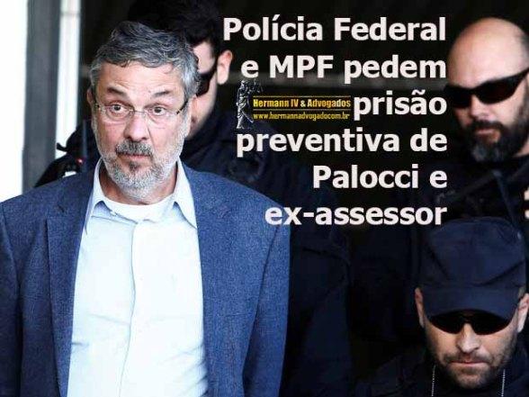 brazil-corruption-_rodolfo_buhrer_reuters-2