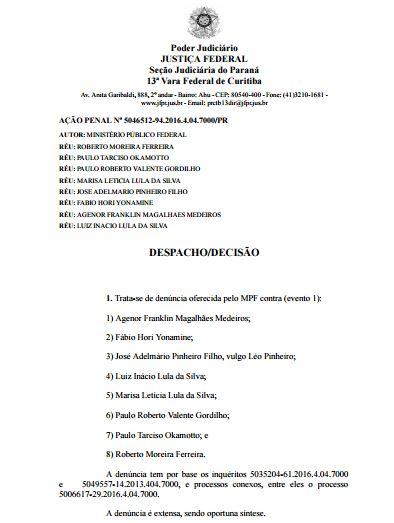 folha-1